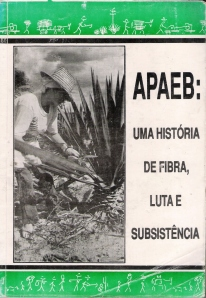 APAEB capa