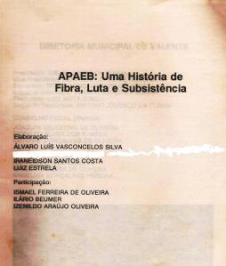 APAEB