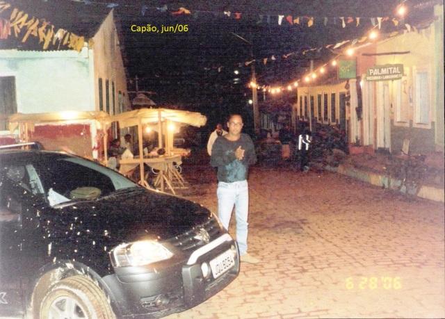 capao-em-2006-e