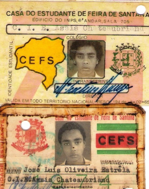 carteiras-de-estudante-ASSIS CHATEAUBRIAND, modificado