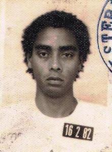 foto, 1982