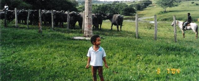 Foto, Peuzinho , hotel fazenda