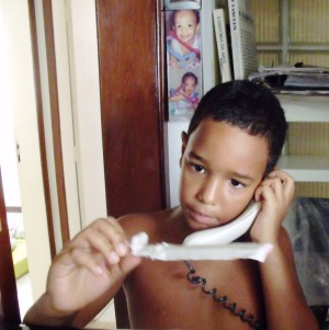 pedro-telefonando