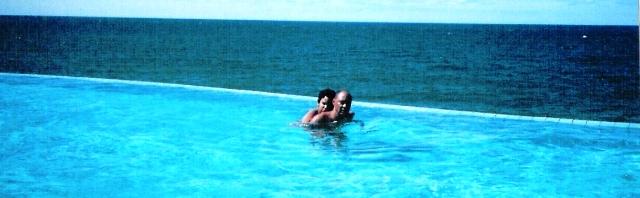peu-pai-hotel-mar-piscina