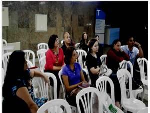 assembleia ELISA FORTES