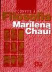 marilena CONVITE