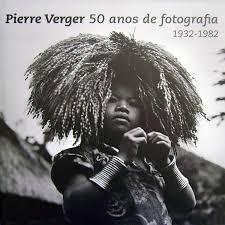 África, Pierre verger1