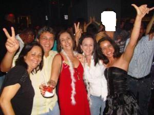 TUTELA, BLEFE, FERVIDOR2