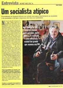 veja-mujica-001