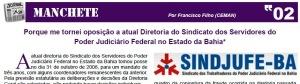 Francisco Filho falajuf 344