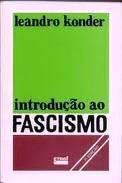 fascismo konder