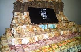 dinheiro maranhão