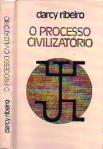 O PROCESSO CIVILIZATÓRIO