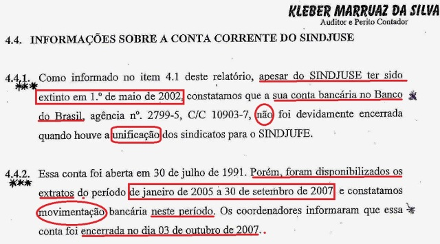 AUDITORIA, fl.06 - Cópia