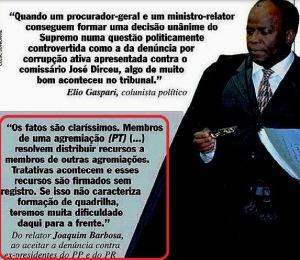 stf, mensalão, Joaquim Barbosa,1