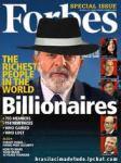 lula, Forbes