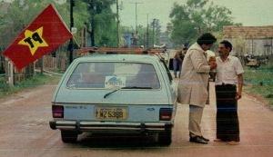 PT, Olívio Dutra, 1988