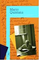 espelho mágico, Quintana
