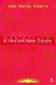 A CASA DOS BUDAS
