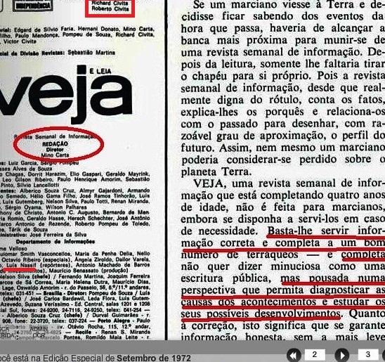 veja-1972-mino-carta-editorial