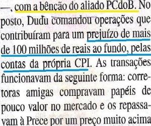 DUD7 (2)