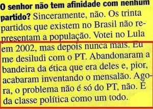 Veja, 03julMaycon Freitas2, PARTIDOS