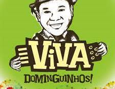 Dominguinhos, viva