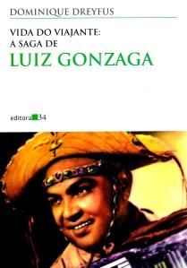 gonzaga, O LIVRO2