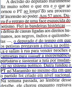 Domingos, Dutra, Lula, Veja 14 ago13, 1