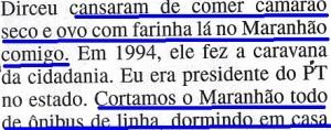 Domingos Dutra, Lula, Veja 14ago2013, 3