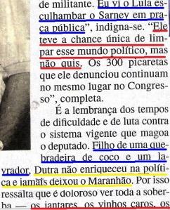 Domingos Dutra, Lula, Veja 14ago2013, 4
