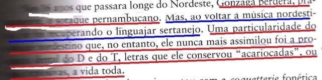 Gonzaga, carioca 3, fl117