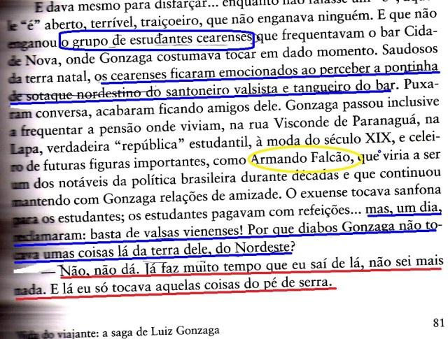 Gonzaga carioca, fl81 - 2