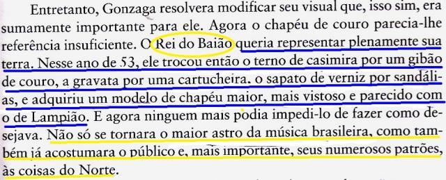 Gonzaga, Lampião, fl. 181