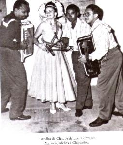 Gonzaga, Marinês, 1955, fl.194