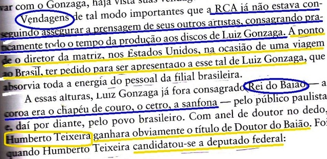 Gonzaga, vendagens, HT, deputado, fl.145
