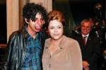 Mídia-Ninja-Capitlé-com-Dilma-480x319