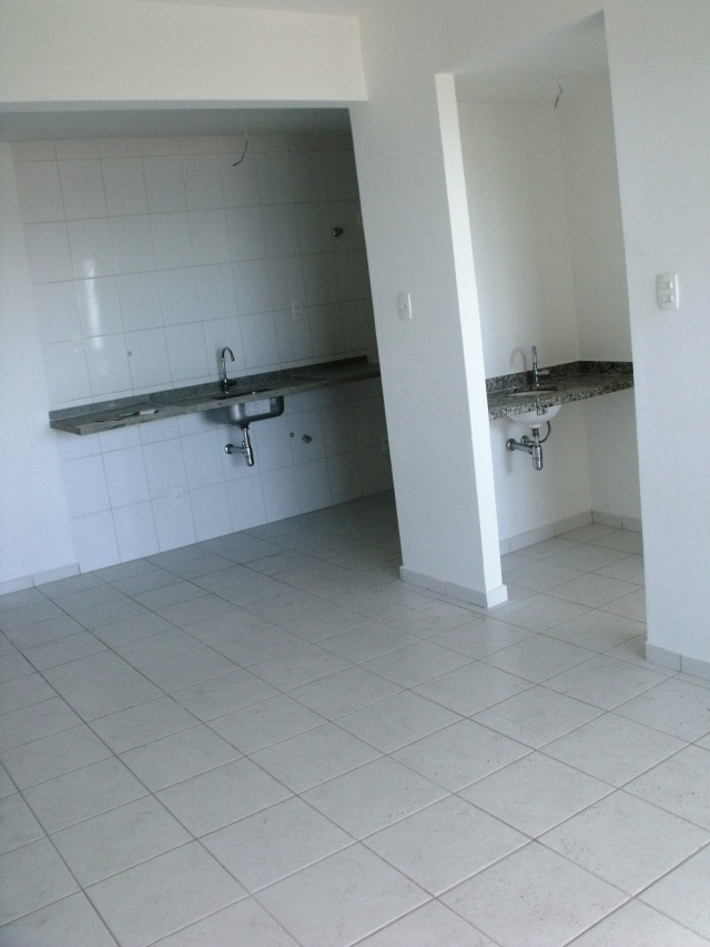 MODERN LIVING, sala, cozinha, lavabo
