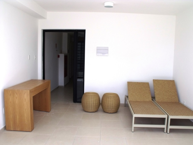 MODERN LIVING, SALA MASSAGEM2 (1)