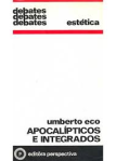 APOCALÍPITICOS, INTEGRADOS, ECO