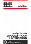 APOCALÍPITICOS, INTEGRADOS, ECO