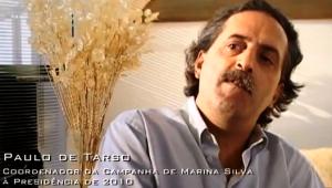 arquitetos do poder,  Paulo de Tarso, Lulalá