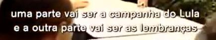 eduardo coutinho, 4
