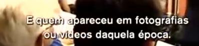 eduardo coutinho, 6