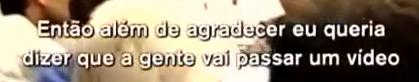 eduardo coutinho, 7