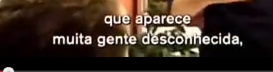 eduardo coutinho, 9