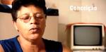 Peões, Conceição