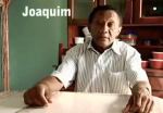 peões, Joaquim