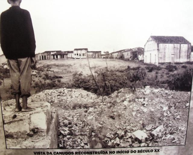 Canudos, 1964, neto cons2