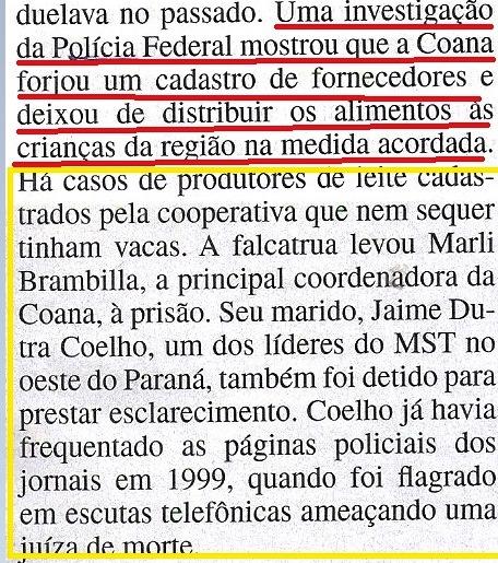 roubando, PF, PRISÃO, AMEAÇA A JUIZ